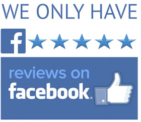 See what people are saying on facebook about us!
