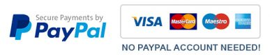 product_paypal_logos